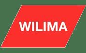 Wilima Liegenschaftsmanagement GmbH